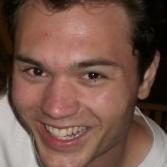 Josh Kittleson
