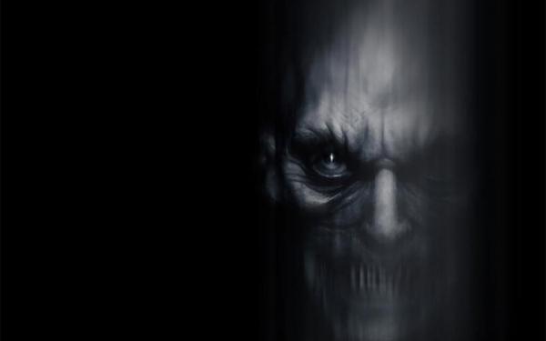 Evil Ghost, Phantoms