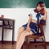 LiGui 2015.09.30 网络丽人 Model ALAN [40P] 000_3463.jpg