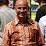 Bernard Gauthier's profile photo