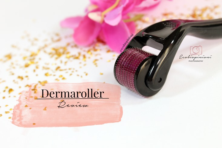 dermaroller review