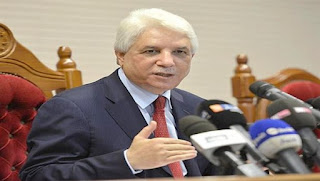 Détournement des terres agricoles: M. Louh demande d'activer l'action publique dès réception d'une plainte