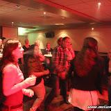 Café dn Babbel, Wintelre - IMG_6669.jpg
