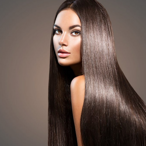 Linda Lay
