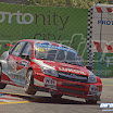 Circuito-da-Boavista-WTCC-2013-567.jpg