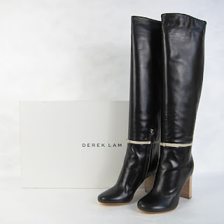 *SALE* Derek Lam NEW Greta Boot