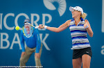 Anastasia Rodionova - Brisbane Tennis International 2015 -DSC_1321.jpg