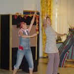 Kinderboekenweek2007 nr 26.JPG