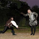 2009-Octobre-GN (Murgne)- La Pourpre et lHermine - PHI_9930.jpg