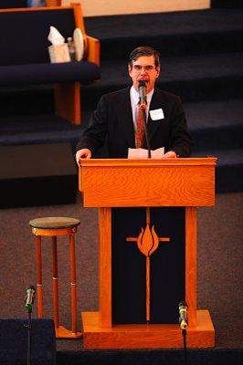 2009 MLK Interfaith Celebration - _MG_2200.JPG