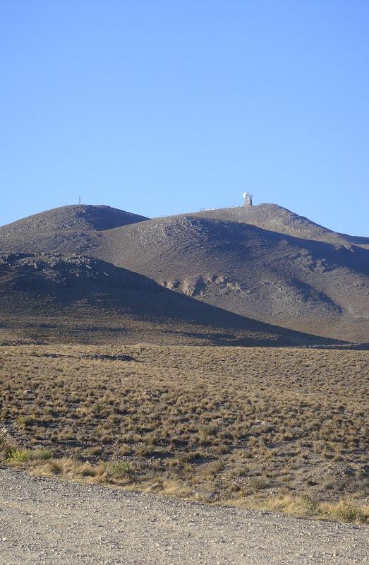 Via Crucis, Paramillos, Uspallata, Mendoza, Argentina, elisaorigami, travel, blogger, voyages, lifestyle