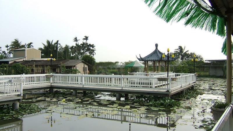 Kaoshiung