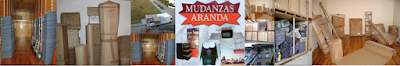 Empresa transportes Alcubilla de Avellaneda