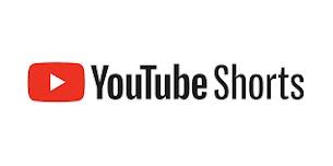 YouTube shorts nedir ?