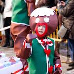 CarnavaldeNavalmoral2015_064.jpg
