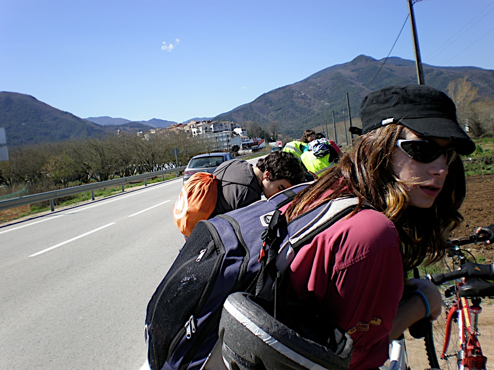 Campaments setmana santa 2008 - Semana%2BSanta%2BBicis%2B009.jpg