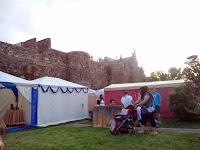 0726 Astorga, római fesztiválon.jpg