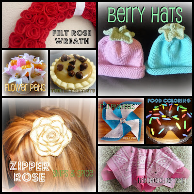 Bake Crafty Cakes Academy Review