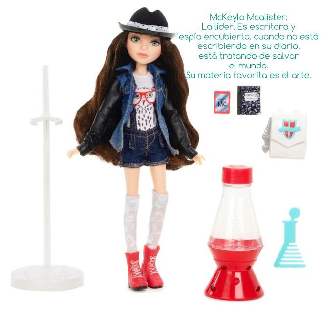 project-mc2-muñecas-cientifica-ciencia-famosa-serie-netflix