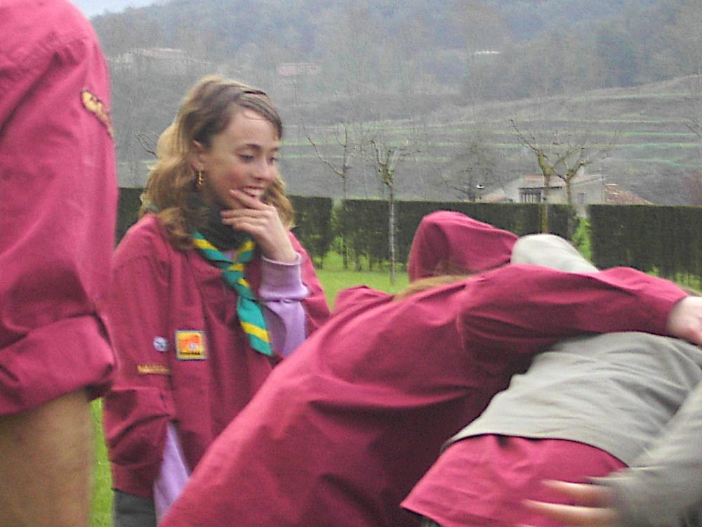 Campaments Amb Skues 2007 - PICT2281.JPG