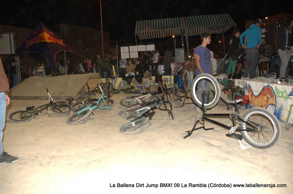 Ballena Dirt Jump BMX 2009 - BMX_09_0195.jpg
