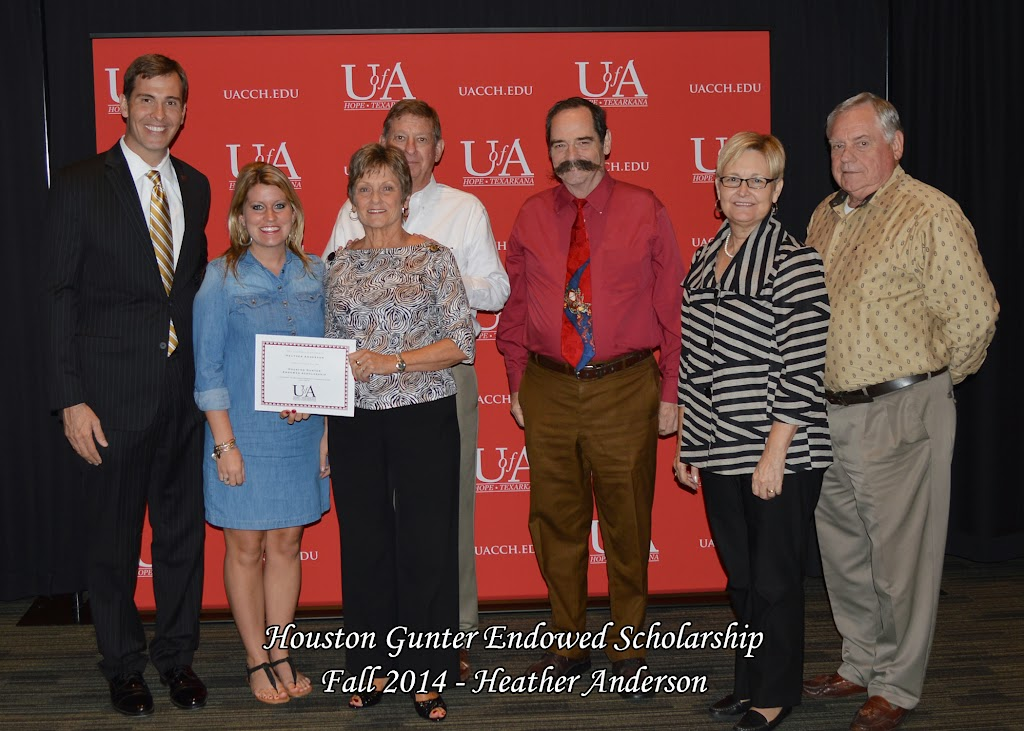 Scholarship Awards Ceremony Fall 2014 - Heather%2BAnderson.jpg