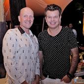event phuket Meet and Greet with DJ Paul Oakenfold at XANA Beach Club 032.JPG