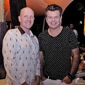event phuket Meet and Greet with DJ Paul Oakenfold at XANA Beach Club 032.JPG