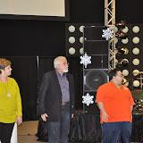 Natal de Amigas 2014-12-20 - DSC_0655.jpg