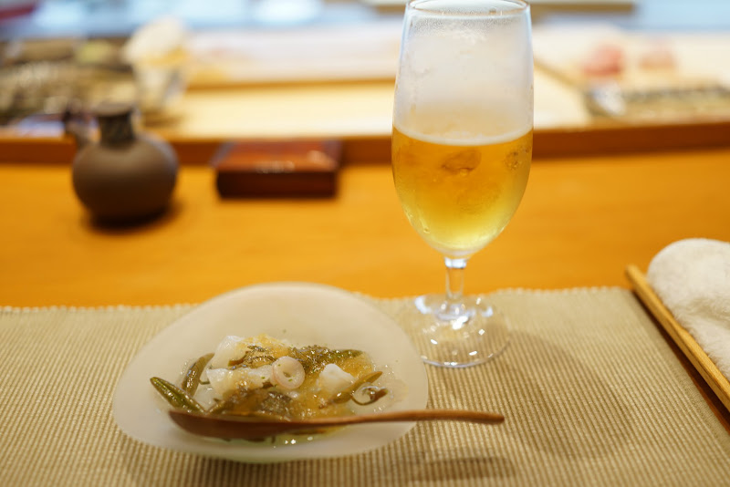 食・酒・料理