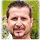 Oscar Valor Muñoz's profile photo