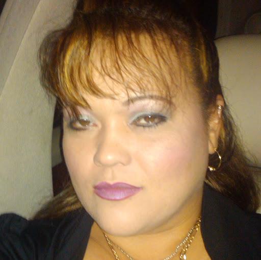 Jessica Fragoso