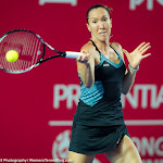 Jelena Jankovic - 2015 Prudential Hong Kong Tennis Open -DSC_2339.jpg