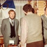 jubileumreceptie 1980-027018_resize.JPG