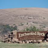 02-23-13 Kerrville & Enchanted Rock - IMGP4967.JPG
