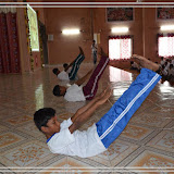 World Yoga Day (63).jpg