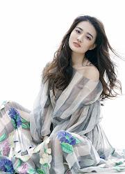 Xu Lu China Actor