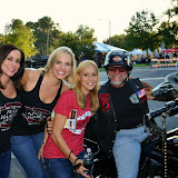 Cotee River Bike Fest 10-10-2014