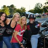 Cotee River Bike Fest 10-10-2014