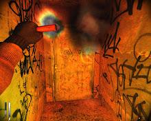 c_subtunnel10001