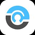LOCKLY™ icon
