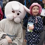 2013.05.11 SEB 31. Tartu Jooksumaraton - TILLUjooks, MINImaraton ja Heateo jooks - AS20130511KTM_010S.jpg
