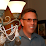 Chris Oram's profile photo