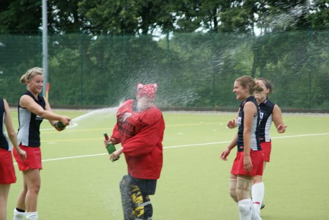 Feld 07/08 - Landesfinale Damen Oberliga MV in Güstrow - DSC02218.jpg