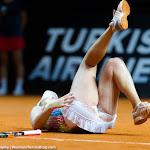Anastasia Pavlyuchenkova - 2016 Porsche Tennis Grand Prix -DSC_5092.jpg