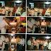 युवा कांग्रेस नेता तरुणेंद्र द्विवेदी के नेतृत्व में गलवान घाटी में शहीदों को दी गई श्रद्धांजलि । Rewa News