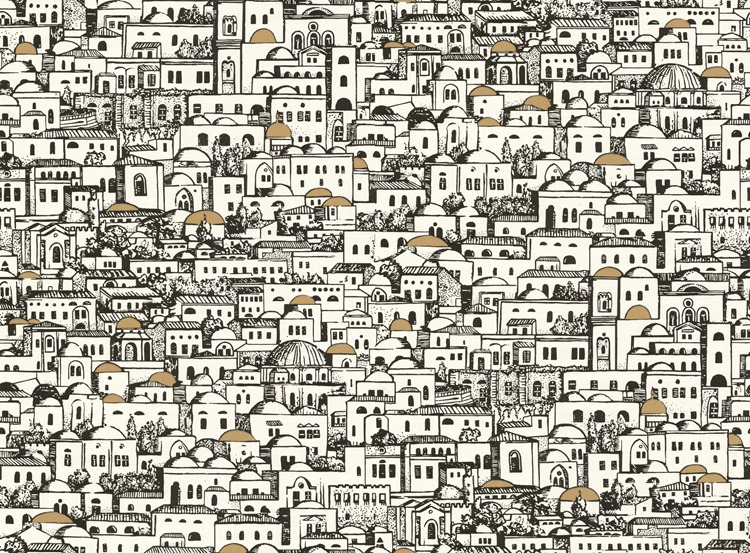 wallpaper_Mediterranea_Fornasetti_cole_and_son