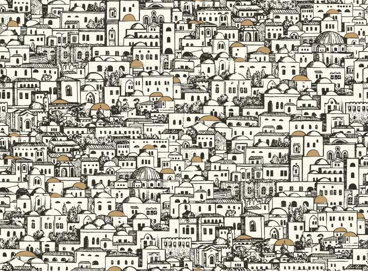 wallpaper_Mediterranea_Fornasetti_cole_and_son
