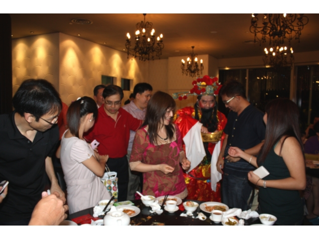 Others - Chinese New Year Dinner (2010) - IMG_0429.jpg