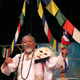 18th Annual Seattle Tibet Fest @ Seattle Center, WA - cc%2BP8250033%2BA72.JPG